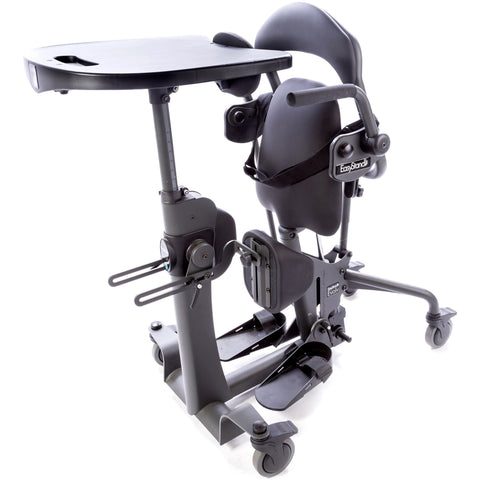 EasyStand Evolv Medium Standing Frame PNG50162 - General Medtech