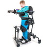 Image of EasyStand Evolv Medium Standing Frame PNG50162 - General Medtech