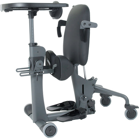 EasyStand Evolv XT Standing Frame PNG50209