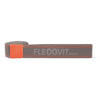 Image of FLEXVIT Resist Resistance Bands - General Medtech