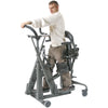 Image of EasyStand Glider Large Standing Frame PNG50024