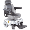 Image of CTM Power Wheelchair HS-1000