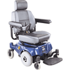 Image of CTM Power Wheelchair HS-2800 - General Medtech