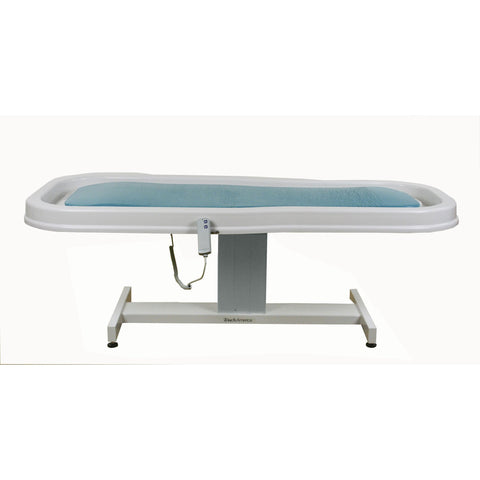 TouchAmerica Neptune Battery Table 21305