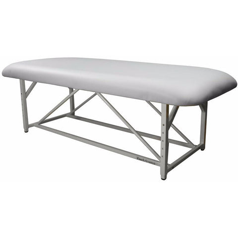 TouchAmerica Aphrodite Hydrotherapy Stationary Table 21009