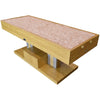 Image of TouchAmerica Atlas Salt Halotherapy Table 11397