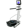 "Image of Medical Fitness Solutions Korebalance Standard 19"" System"