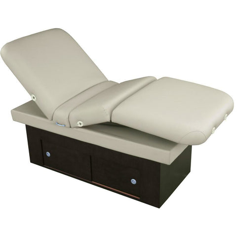 TouchAmerica Sanya PowerTilt Massage Table 14550