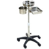 Image of TouchAmerica MEDI-SPA™ Service Cart 41048