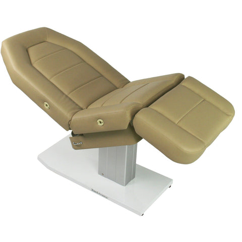 TouchAmerica Marimba Treatment Chair/Table 11365 - General Medtech