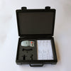 Image of MicroFET microFET3 Wireless Manual Muscle Tester w/ Goniometer 12-0382W - General Medtech