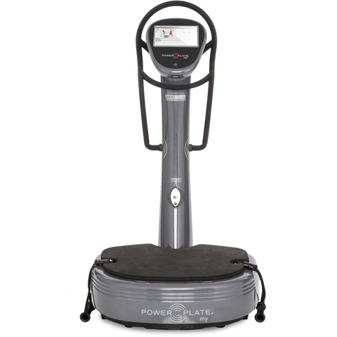Power Plate my7 Vibration Trainer - General Medtech