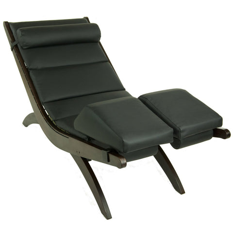 TouchAmerica Breath Pedi-Lounge 31030