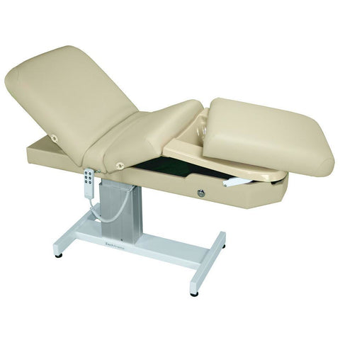 TouchAmerica Artesian Pedicure Table 11353