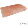 Image of TouchAmerica Himalayan Salt Tiles 97-41017 / 97-41018 / 97-41019 / 97-41020 - General Medtech