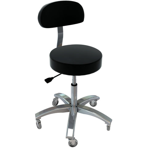 TouchAmerica ProStool 31001 / 31002