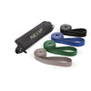 Image of FLEXVIT Revolve Resistance Bands - General Medtech