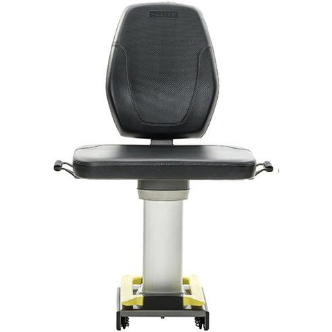 SciFit ISO1000R Forward-Only Recumbent Bike 10-6017 - General Medtech