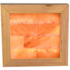 Image of TouchAmerica Himalayan Salt Wall Frame 97-41012 / 97-41013