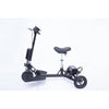 Image of Glion SNAPnGO Electric Travel Mobility Scooter 315 - General Medtech