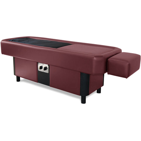 Sidmar Pro S10 Hydromassage Table MTPS