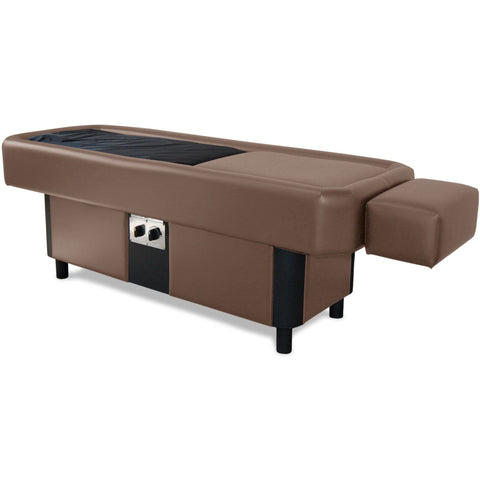 Sidmar ComfortWave S10 Hydromassage Table CWS10