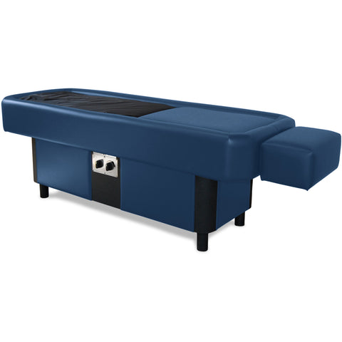 Sidmar Pro S10 Hydromassage Table MTPS - General Medtech