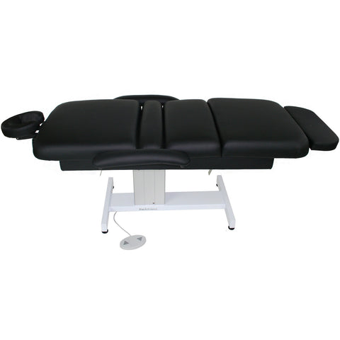 TouchAmerica Venetian Treatment Table 11320