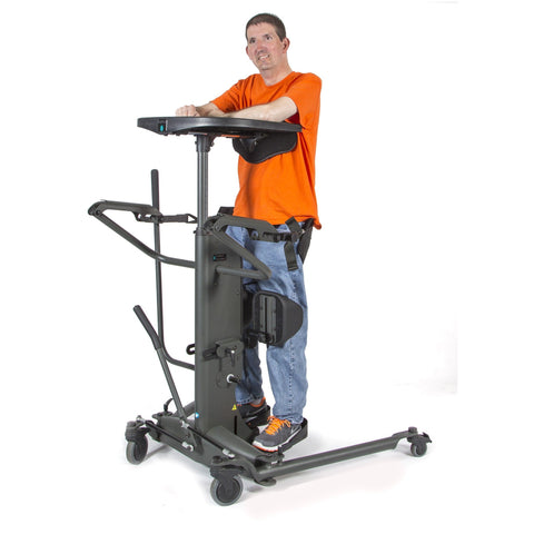 EasyStand StrapStand Standing Frame P2100 - General Medtech