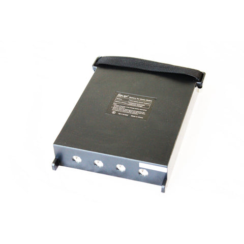 Solax Transformer Lithium Battery M-LB01-13