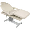 Image of TouchAmerica Venetian Treatment Table 11320