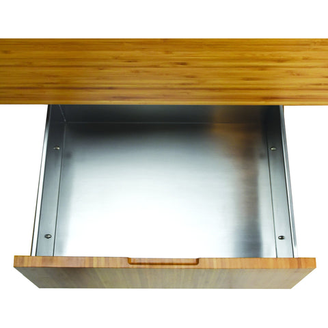TouchAmerica Atlas Salt Halotherapy Table 11397