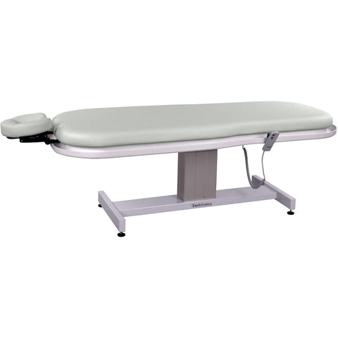 TouchAmerica Neptune SofTop Table 21310
