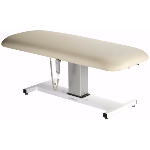 TouchAmerica Aphrodite Hydrotherapy Battery Table 21008