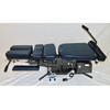 Image of Accuflex Comet Electric Flexion Chiropractic Table - General Medtech