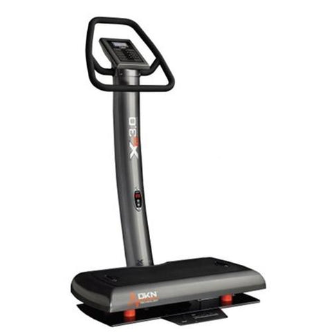 DKN XG-03 Whole Body Vibration Trainer Plate - General Medtech
