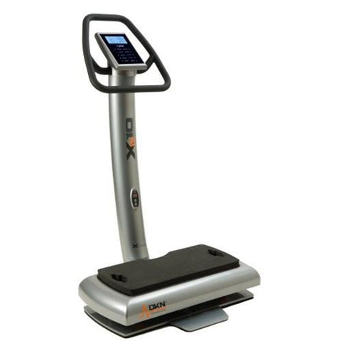 DKN XG-10 Whole Body Vibration Trainer Plate - General Medtech