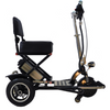 Image of Solax Triaxe Sport Mobility Scooter T3045 - General Medtech
