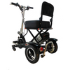Image of Solax Triaxe Sport Mobility Scooter T3045