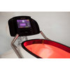 Image of Vacuactivus BodyShape Anti-Gravity Treadmill