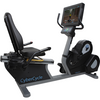 Image of Medical Fitness Solutions CyberCycle Recumbent Bike - General Medtech