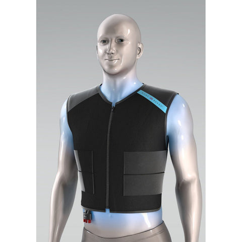 Game Ready Cooling Vest Wrap 13-2601 - GRPro 2.1 System Only - General Medtech