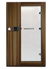 Image of Health Mate Inspire 2 Smart Infrared Sauna HM-ESA-2-AP-CL
