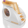 Image of Vacuactivus HydroShape Hydrotherapy Exercise Bike - General Medtech