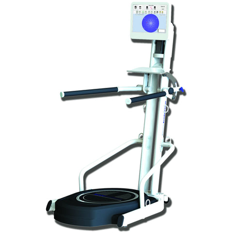 "Medical Fitness Solutions Korebalance Premiere 22"" System - General Medtech"