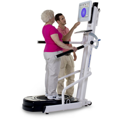 Medical Fitness Solutions Korebalance Premiere 22