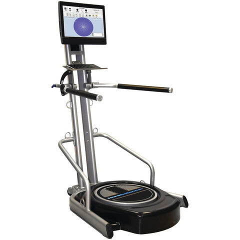 "Medical Fitness Solutions Korebalance Professional 19"" System"