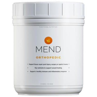 MEND Orthopedic Medical Nutrition Supplement, 21 Oz