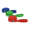 Image of FLEXVIT Multi Resistance Bands - General Medtech