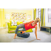 Image of Power Plate Personal 71-PT1-3200 Vibration Trainer
